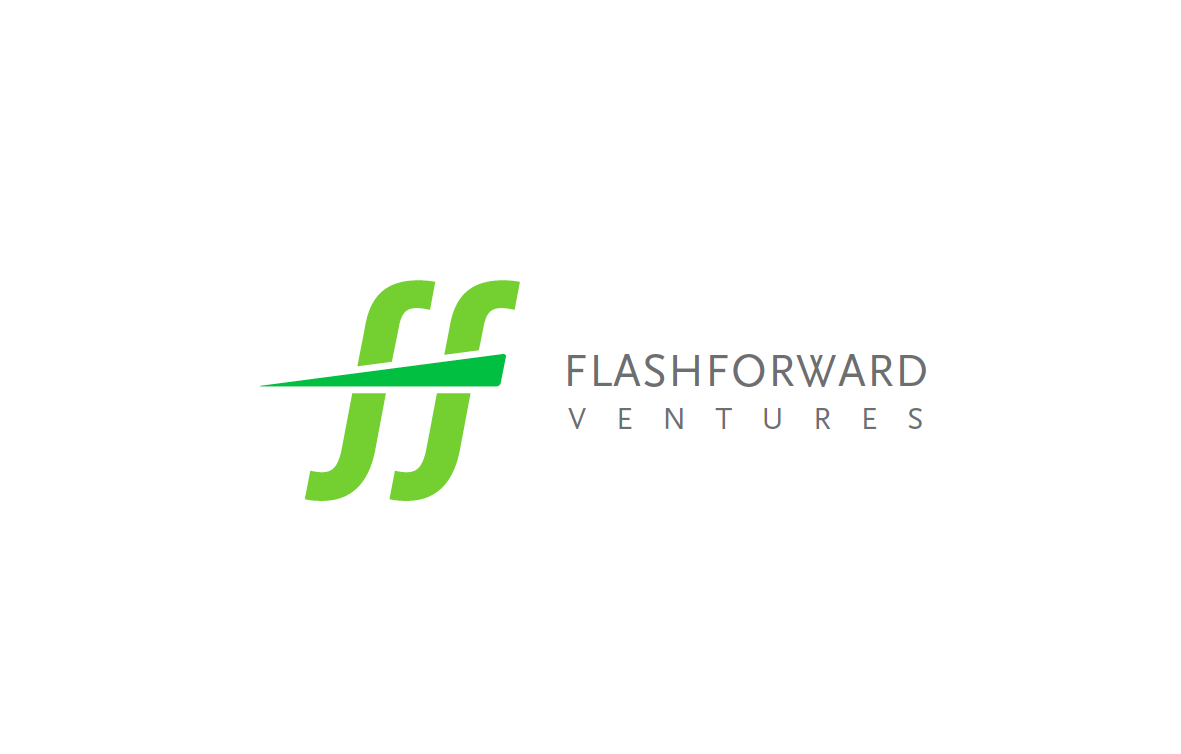 FlashForward Ventures Identity